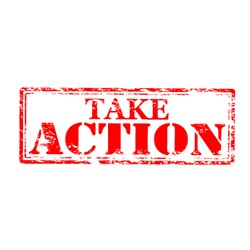 Take Action Now! <br>Support the RPM ACT!