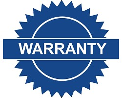 Warranty Cards: Do you fill them out?