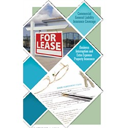 You have Decided to <br>Lease a Building - What Next...